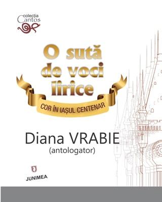 coperta-Diana-Vrabie