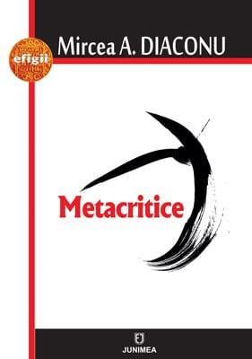 diaconu---metacritice