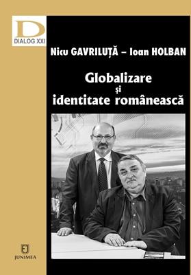 holban-gavriluta---globalizare