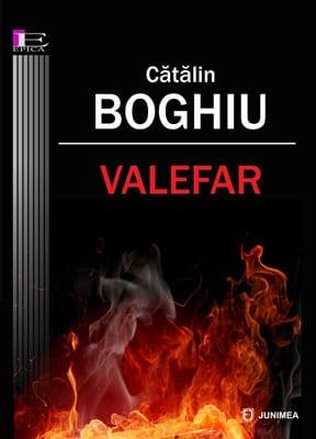 boghiu-2