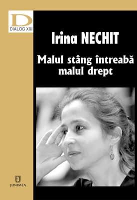 irina-nechit