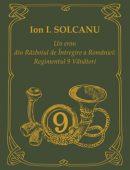 Un erou din Războiul de Întregire a României: Regimentul 9 Vânători