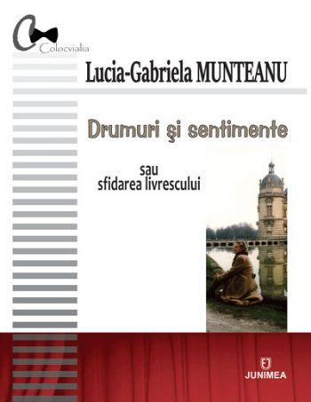 Lucia-MUNTEANU