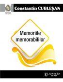 Memoriile memorabililor