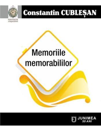 cublesan---memoriile