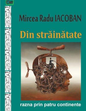 iacoban---din-strainatate