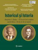 Istoricul şi Istoria