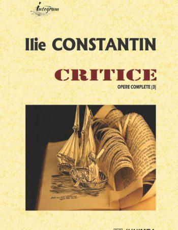 constantin---critice