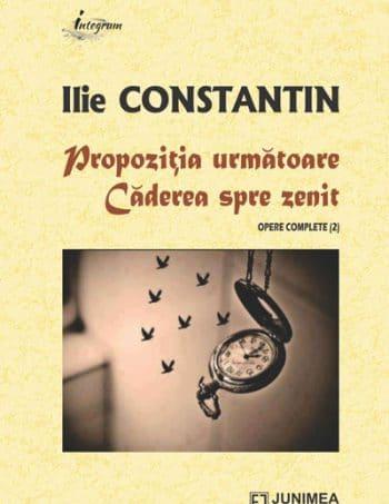 constantin---propozitia