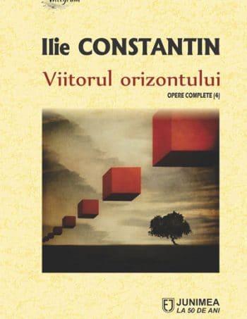 constantin---viitorul