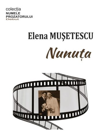 musetescu-nunuta