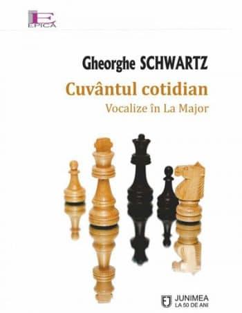 schwartz-Cuvantul