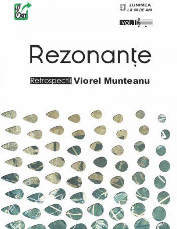 VIOREL-MUNTEANU-1