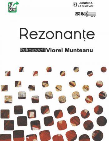 VIOREL-MUNTEANU-3