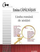 Limba română de a(stă)zi