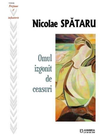 coperta-Spataru