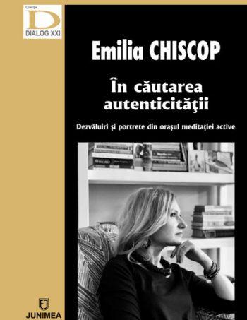 cop-emilia-chiscop-(1)