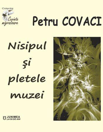 covaci