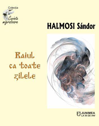 halmosi-sandor