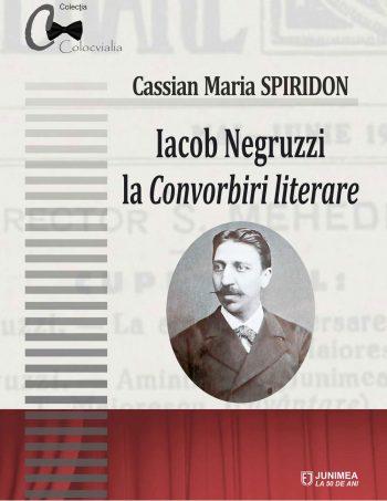 Coperta-Cassian-Negruzzi