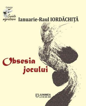 iordachita--obsesia