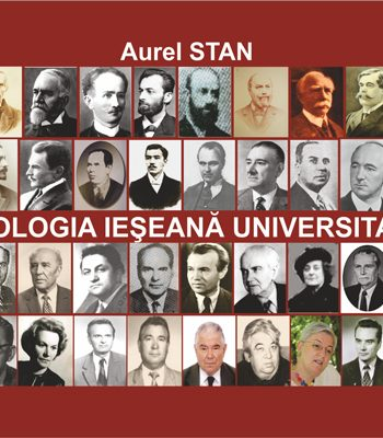 STAN---psihologia