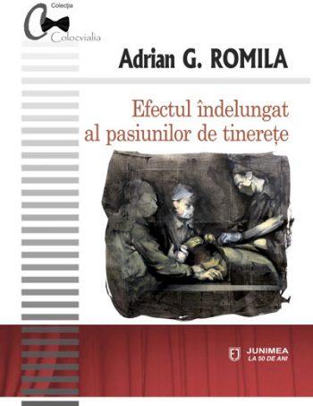 Romila---Efectul