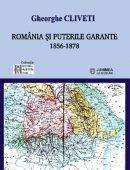 România şi puterile garante