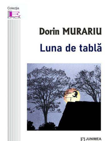 Cop-Murariu