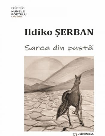 cop-Serban