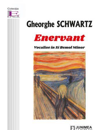 Cop-Schwartz---Enervant