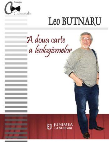 LEO-BUTNARU-Leologisme-2