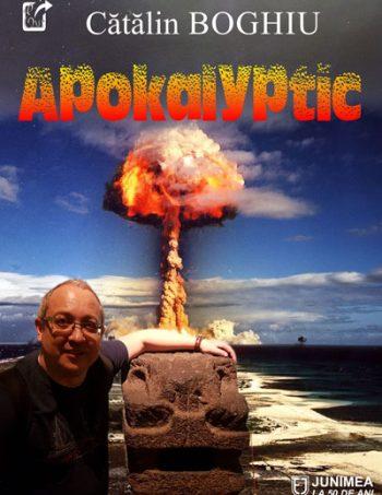 boghiu---apokalyptic